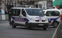 Verletzte bei Schießerei in Straßburger Innenstadt