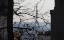 Russland und Ukraine einigen sich in Paris auf Gefangenenaustausch
