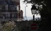 Frankreich verzögert EU-Bestellung von 1,8 Milliarden Impfdosen