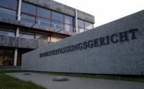 Ex-Verfassungsrichter empfiehlt Attac Gang nach Karlsruhe