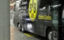 Champions League: BVB trifft auf Ex-Trainer Tuchel