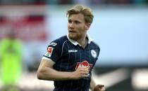 2. Bundesliga: Bielefeld in Heidenheim torlos