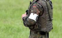 Umfrage: 57 Prozent für Rückkehr zur Wehrpflicht in Deutschland