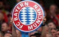 DFB-Pokal: Bayern spielen in zweiter Runde gegen Bochum