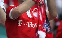 Offiziell: FC Bayern verpflichtet Coutinho auf Leihbasis