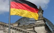 Ostbeauftragter lehnt Quotenregelung für Ostdeutsche ab