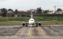 Luftfahrtexpertin hält staatliche Finanzhilfe für sinnvoll