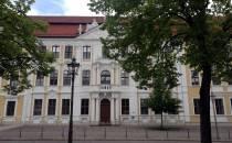 Sachsen-Anhalts Landesregierung streitet über Islam-Unterricht