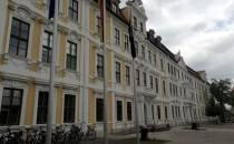 Sachsen-Anhalts Finanzminister zurückgetreten
