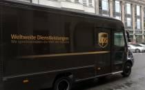Arbeitgeber gegen Heil-Pläne für Paketbranche
