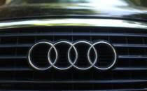 Bericht: Audi will Nachtschicht im Stammwerk Ingolstadt streichen