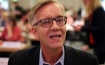 Linksfraktionschef Bartsch warnt vor