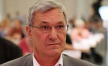 Riexinger: Union rückt mit Wahl von Brinkhaus weiter nach rechts