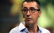 Özdemir wirft Scheuer Sabotage des Klimaschutzes vor
