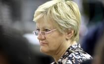 Künast-Urteil löst Empörung aus