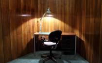 Fast jeder dritte Büro-Arbeitsplatz könnte überflüssig werden