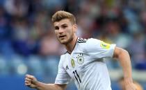 EM-Qualifikation: Deutschland gewinnt in Estland
