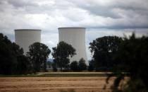 Umweltministerin: Atomkraftwerke nicht als klimafreundlich werten