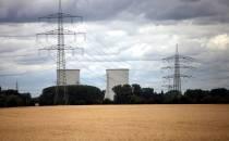 Bund zahlt 2,4 Milliarden Euro Entschädigung für Atomausstieg