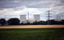 Miersch fürchtet Atomkraft-Revival durch