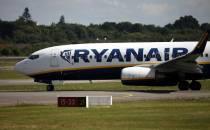Fluggastrechteportal verklagt Ryanair wegen Streiks