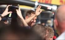 Formel 1: Vettel bleibt bei Aston Martin