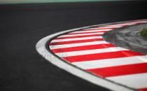 Ocon gewinnt F1-Rennen in Budapest - Vettel Zweiter