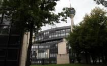 Ex-Bundesinnenminister Baum kritisiert NRW-Epidemiegesetz