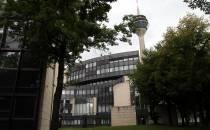 Kutschaty rechnet mit Untersuchungsausschuss im Fall Lügde