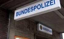 Bundespolizei vereinbart Einsatz von Bodycams