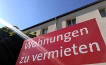 Bericht: Koalition vor Einigung bei Mieten- und Wohnen-Paket