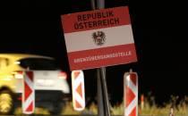 Grenzen zwischen Österreich und Italien bleiben geschlossen