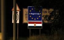Europa-Staatsminister Roth will Sanktionen gegen Ungarn