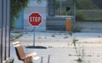 Tourismusbranche gegen schärfere Grenzkontrollen