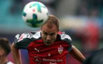 2. Bundesliga: Stuttgart gewinnt gegen Nürnberg