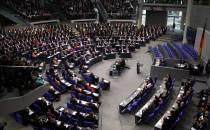 Linnemann: Nur Bundestag dürfte nationalen Lockdown beschließen