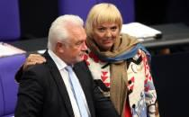 Kubicki fordert zum Männertag mehr Gleichberechtigung