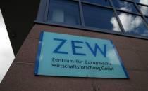 ZEW-Konjunkturerwartungen bleiben im negativen Bereich