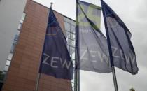 ZEW-Konjunkturerwartungen weiterhin im negativen Bereich