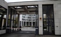 Täter von Hanau stellte Strafanzeige beim Generalbundesanwalt