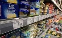 Haushalte geben monatlich 1.390 Euro für Wohnen, Ernährung und Bekleidung aus