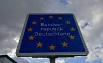 Union lehnt baldiges Ende der Grenzkontrollen zu Österreich ab
