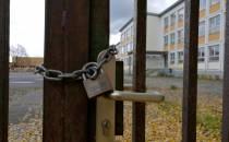 NRW-Städtetag kritisiert Förderrichtlinie für Belüftungsanlagen