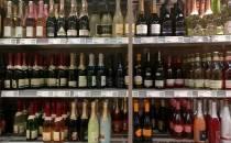 Einnahmen aus Alkoholsteuern 2020 deutlich angestiegen