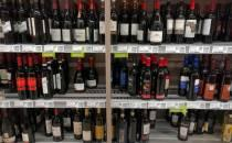 EU prüft Extra-Abgaben auf Wein, Soja und Parfüm aus den USA