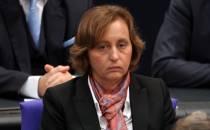 Von Storch schließt Kalbitz als Brandenburger AfD-Fraktionschef aus