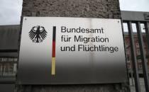 BAMF: Nur wenige Flüchtlinge erschleichen Bleiberecht