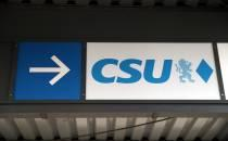 CSU will Wirecard-Untersuchungsausschuss ermöglichen