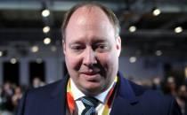Kanzleramtschef will mehr Geld für künstliche Intelligenz geben