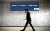 CDU-Politiker Baldauf verlangt klaren Fahrplan für AKK-Nachfolge
